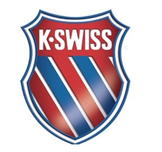 KSWISS_LOGO_1edit