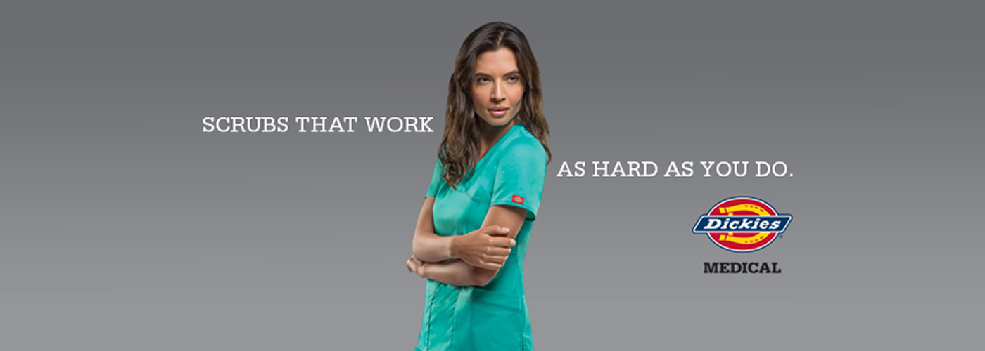 Uniform World Ottawa | Scrubs & Uniforms HUGE Inventory - XXS to 5X